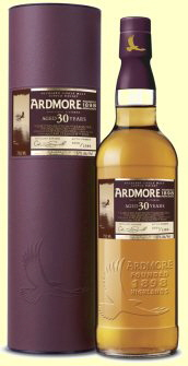 whisky-bottle-ardmore-30-172x335